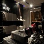 showroom_05