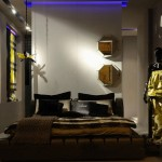 showroom_08