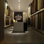 showroom_10