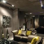 showroom_12