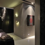 showroom_15