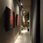 showroom_17