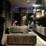 showroom_19
