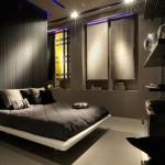 showroom_26